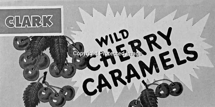 Client: DL Clark Company<br />