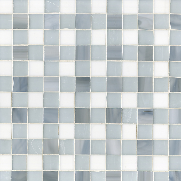 Name: Bonnie<br />
