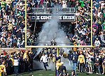 MC 10.11.14 Gameday 12.JPG by Matt Cashore