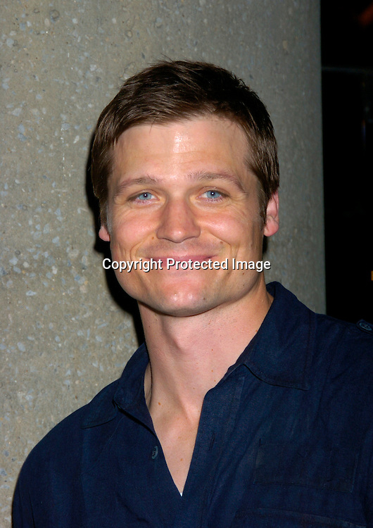 bailey chase chicago pd