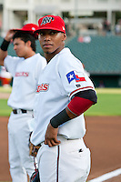 Texas League 2010