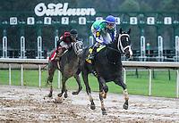 01-16-17 Smarty Jones Oaklawn