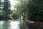 Lake Oswego Clackamas County Oregon, Lake Oswego, Oswego, Oswego lake, lake, Clackamas Indians,     Oregon Trail, Oswego founded 1847, Oswego creek, Albert Alonzo Durham, Sa Mill, Iron Ore, Tualatin Valley, Oregon Iron Company, blast furnace, Willamette River, Portland Oregon, Portland, Oregon, Pacific Ocean, Plains, woods, mountains, forest, desert, rain, Pacific Northwest, Fine Art Photography by Ron Bennett, Fine Art, Fine Art photography, Art Photography, Copyright RonBennettPhotography.com ©