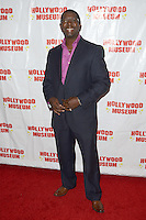 "HOLLYWOOD, CA - AUGUST 18:  Rodney Allen Rippy at ""Child Stars - Then and Now"" Exhibit Opening at the Hollywood Museum on August 18, 2016 in Hollywood, California. Credit: David Edwards/MediaPunch"