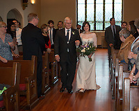 Diana & Gavin's wedding. Ceremony at First Unitarian Church of Pittsburgh and the reception was held at Phipps Conservatory, Pittsburgh, PA on januray 3, 2015.