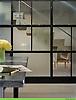 Eileen Fisher Showroom by CR Studio