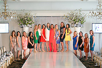 Event - St Jude Dress for a Cause 2014