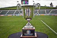 DA U-15/16 2013-14 Championship, LA Galaxy vs Real Salt Lake AZ, July 19, 2014