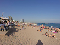 SEA_LOCATION_80301