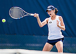 15-16wTEN vs Santa Clara 439<br /> <br /> 15-16wTEN vs Santa Clara<br /> <br /> April 8, 2016<br /> <br /> Photography by Aaron Cornia/BYU/BYU<br /> &copy; BYU PHOTO 2016<br /> All Rights Reserved<br /> photo@byu.edu  (801)422-7322