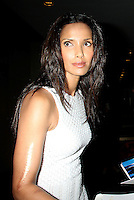 June 06, 2012 Padma Lakshmi at NBC's Today Show in New York City. © RW/MediaPunch Inc. ***NO GERMANY***NO AUSTRIA***