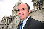 dc political photography - dc political photographers - washington political photographer - Copyright 2008 by Marty Katz. All rights reserved. Call 410-484-3500 for clearance prior to use. Mandatory adjacent credit: Marty Katz/washingtonphotographer.com. Active link required to http://washingtonphotographer.com