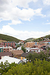Park City, Utah, UT, USA