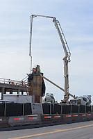 Boathouse at Canal Dock Phase II | State Project #92-570/92-674 Construction Progress Photo Documentation No. 08 on 21 February 2017. Image No. 36 extra image