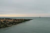 Francia Normania Le spiagge dello sbarco alleato