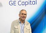 VDTA GE Capital 2014