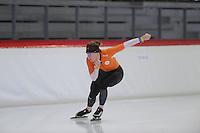 Max Aicher Arena Inzell 081215