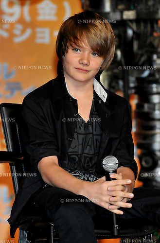 dakota goyo dance