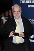 "actor Phillip Seymour Hoffman attends the New York Premiere of ""The Ides of March"" ..on October 5, 2011 at The Ziegfeld Theatre in New York City. The movie stars George Clooney, Marisa Tomei, Evan Rachel Wood, Paul Giamatti, Phillip Seymour Hoffman and Jeffrey Wright."