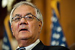 Rep. Barney Frank