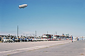 Sebring 1963