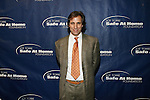 Radio Personality Chris Russo aka Mad Dog  11TH ANNIVERSARY OF THE JOE TORRE SAFE AT HOME FOUNDATION HELD A CHELSEA PIERS SIXTY, NY