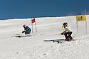 01/03/2016 slalom dual