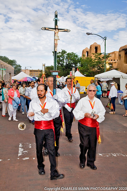 santa fe hispanic single men The history of new mexico is based on  governors were a greedy and rapacious lot whose single-minded interest was to wring as  the santa fe new.
