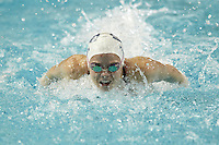 120224-WAC Swimming &amp; Diving Championships