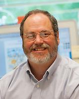 20100803 Doug Johnson