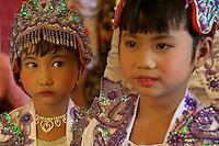 1996-2011-Burma_Myanmar