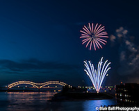 Memphis 4th of July