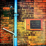 Grimsby, Humberside, UK