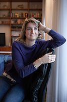 2013 Anna Premoli
