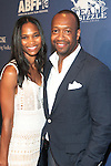 Film Life's ABFF Honors_Arrivals held in Miami Beach honors Keenen Ivory Wayans