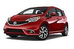 Nissan Versa Note SR Hatchback 2015