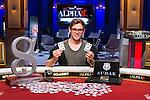 WPT Alpha8 Las Vegas (Season 3)