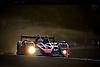 American Le Mans Series Monterey