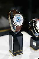 Event - Shreve, Crump & Low / Vacheron Constantin Event