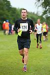 2016-06-12 Polesden 10k 05 SB finish