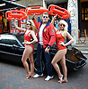 David Hasselhoff <br />