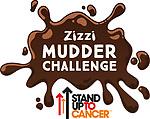 2017 Zizzi Mudder