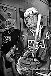 USA Hockey World Junior Team