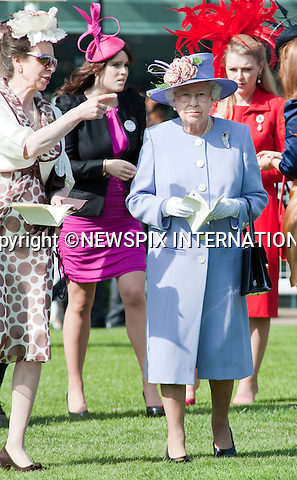 """Ladies Day of Royal Ascot 2010_17/06/2010..Mandatory Photo Credit: ©Dias/Newspix International..**ALL FEES PAYABLE TO: """"NEWSPIX INTERNATIONAL""""**..PHOTO CREDIT MANDATORY!!: NEWSPIX INTERNATIONAL(Failure to credit will incur a surcharge of 100% of reproduction fees)..IMMEDIATE CONFIRMATION OF USAGE REQUIRED:.Newspix International, 31 Chinnery Hill, Bishop's Stortford, ENGLAND CM23 3PS.Tel:+441279 324672  ; Fax: +441279656877.Mobile:  0777568 1153.e-mail: info@newspixinternational.co.uk"""