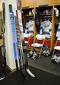 - The University of Maine Black Bears defeated the University of New Hampshire Wildcats 5-4 in overtime on Saturday, January 7, 2012, at Fenway Park in Boston, Massachusetts.