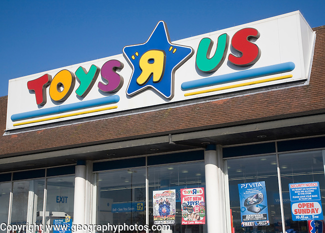 Toys r us online shopping