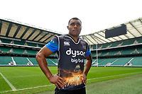 Bath Rugby : 16.03.17
