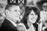 An image from Mary & Tony's Wedding Day
