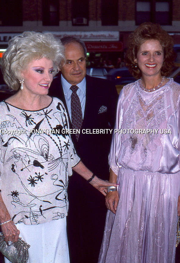 Phyllis Diller By Jonathan Green | Jonathan Green Celebrity ...