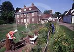 Philadelphia Region (SE PA) Historic Sites